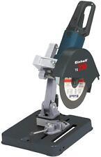 Einhell - TS 230 - Grinder Stand 230mm
