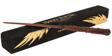 "Harry Potter's Cursed Child Wand 15"", Wizarding World, Gryffindor, Hogwarts RARE"