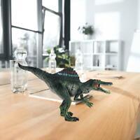 Spinosaurus Figure Static Spinosaurus Toy Dinosaur Model Figure Collector Toy