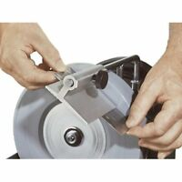 Tormek SVD-110 Tool Rest Adjustable with Torlock
