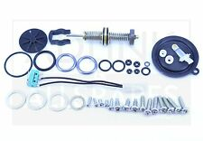 Vaillant Turbomax vuw 242e & 282e desviador Válvula Kit de reparación 140352