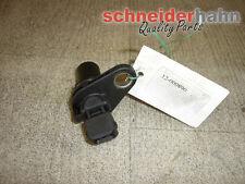 Nockenwellensensor Sensor Nockenwelle Ford Cougar 2.0l 16V