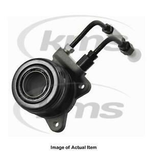 New Genuine SACHS Clutch Central Slave Cylinder 3182 654 171 Top German Quality