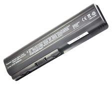 66499 Batterie Battery HSTNN-UB72 513775-001 COMPAQ PRESARIO CQ71