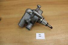 Kawasaki GTR1400 ZGT40A 07-09 Wasserpumpe 281-042
