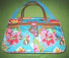 Große Oilily Damentaschen mit Außentasche (n)