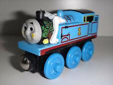 Thomas & Friends Wooden Railway Train THOMAS COMES TO BREAKFAST