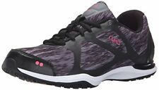 Ryka  Womens Athletic Shoes Size 10 New