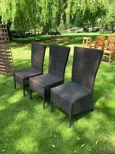 Lloyd Loom Dining Chairs for sale | eBay