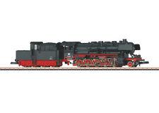 Märklin 88842 échelle/voie Z Locomotive vapeur BR 50 la DB avec Cabine extender