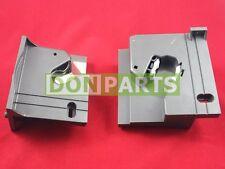 2pcs Refurbished Rollfeed Mount Kit for HP DesignJet 500 800 815 C7769-60162