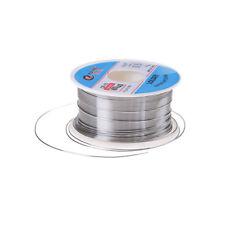0.5mm 100g 60/40 Rosin Core Tin Lead Solder Wire Soldering Welding Flux  Reel EP