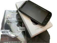 GREAT condition HTC Sensation 4G Cell Phone (T Mobile)