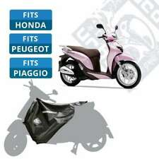 Tucano Urbano Scooter Apron R019X - Honda SH / Piaggio Liberty / Peugeot Tweet