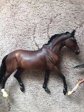 More details for breyer tradtional gg heartbreaker and valentine