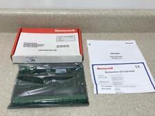 Honeywell PW6K1IN NEW