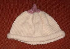 Beanie Hand Knitted Baby Hats