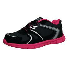 Danskin Now Girls Athletic Shoe Size1