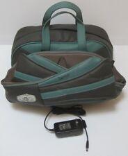 TruMedic InstaShiatsu+ IS2000 Shoulder/Neck MassagerCordless Design  SALES DEMO