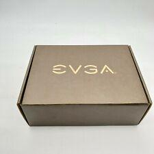 EVGA Supernova 1000 G5, 80 Plus Gold 1000W, Fully Modular, Power Supply -READ!!-