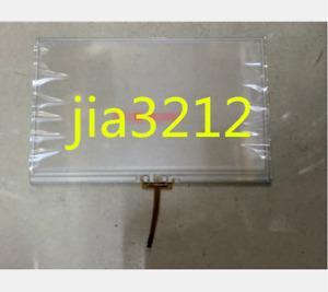 "4.3"" inchb For LQ043T3DX0E LQ043T3DXOE touch screen digitizer  glass #JIA"