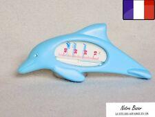 Thermometre de Bain Pour Enfant avec Pictogramme livraison Gratuite Prioritaire