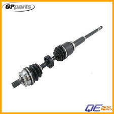 Volvo S60 2001 - 2004 S80 1999-2004 V70 89-04 Front Right CV Axle Shaft 40753006
