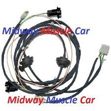 s l225 vintage car & truck tail lights for chevrolet el camino ebay 1971 El Camino Wiring Harness at bakdesigns.co