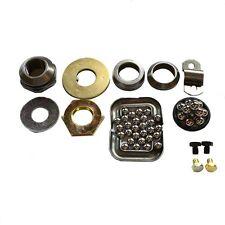 Massey Ferguson 135 35 Fe35 David Brown 780 880Tractor Steering Shaft Repair Kit