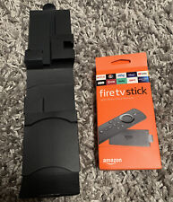 Amazon Fire Tv Stick Box Only No Accessories Or Remote Included.