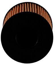Engine Oil Filter-Standard Life Oil Filter Pronto PO5904
