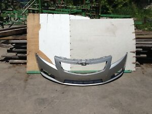 11-14 Chevrolet Cruze OEM Used Front Bumper Cover (BP0707)