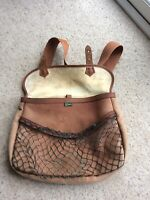 Brady Game/Fishing Bag