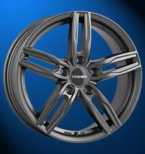 Alufelgen VW, Audi, Seat, Skoda 16 Zoll 6.5 X 16 5 X 100 38 hyper gun