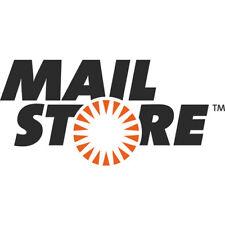 """freier Remoteservice 1 Stunde für die Software """"MAILSTORE"""""""