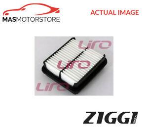 ENGINE AIR FILTER ELEMENT ZIGGI 13780-54G00 L FOR SUZUKI LIANA 1.3L,1.6L