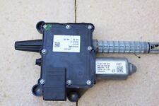Peugeot 3008 Handbrake Electric Assembly A2C53379975