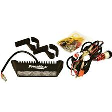 Powermadd Automatic Reverse Led Light Kits Atv 66005