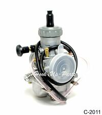 28mm Carburetor Carb for CRF XR 200cc 250cc TTR 125cc Pit bike VM24 ATV