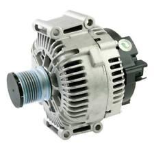 Lichtmaschine Generator 180A Jeep Commander + Grand Cherokee III 3.0 CRD Diesel