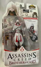 Unimax GameStars Assassin's Creed Brotherhood EZIO AUDITORE DA FIRENZE New