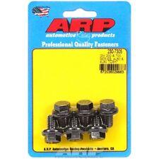 ARP Bolts 230-7305 GM 200 & 700 4L60 & 4L80 torque converter bolt kit
