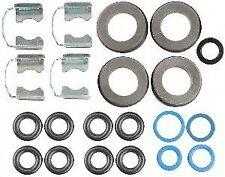 Injector Seal Kit GS33528 Mahle Original