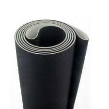 Treadmill Doctor Belt For Proform 750 Model Number Pftl731051