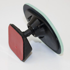 Optimum Eye Check Mirror for Driving Tuition