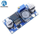 DC-DC Buck Converter Step Down Module LM2596 Power Supply Output 1.25V-35V