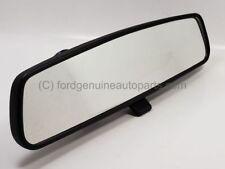 Genuine Ford OEM Inside Mirror DU5Z-17700-P