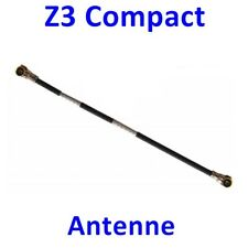 Pour Sony Xperia Z3 Compact Z3 Mini Antenne Coaxial Cable Signal WIFI GSM OEM
