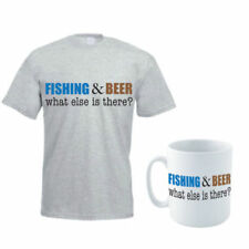 Fishing Short Sleeve Multipack T-Shirts for Men