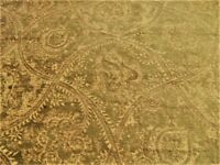 High Quality Chenille Upholstery Fabric Sold By The Yard ~ Pillows Chairs